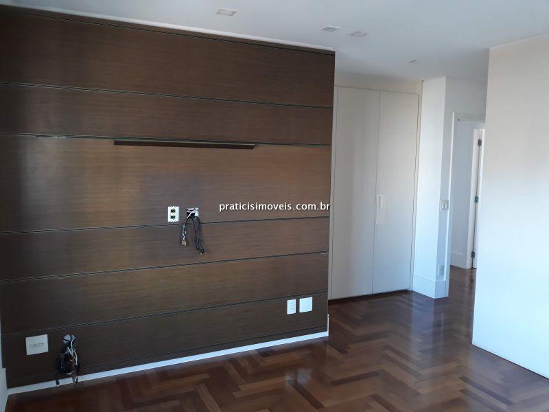 Apartamento para alugar Vila Mariana - 2018.08.10-14.02.54-14.jpg