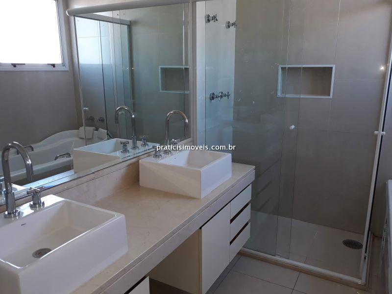 Apartamento para alugar Vila Mariana - 2018.08.10-14.03.00-18.jpg
