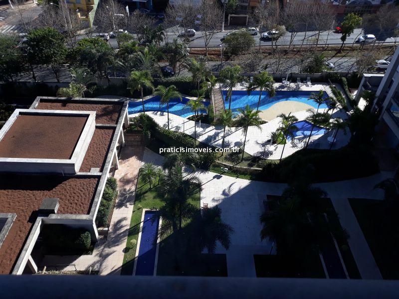 Apartamento para alugar Vila Mariana - 2018.08.10-14.07.18-0.jpg