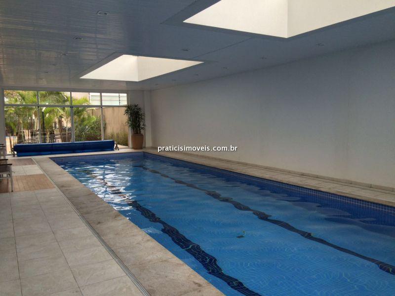 Apartamento para alugar Vila Mariana - 2018.08.10-14.07.19-1.jpg