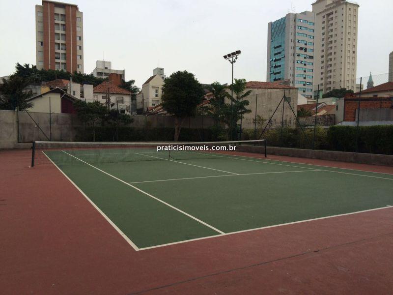 Apartamento para alugar Vila Mariana - 2018.08.10-14.07.25-5.jpg