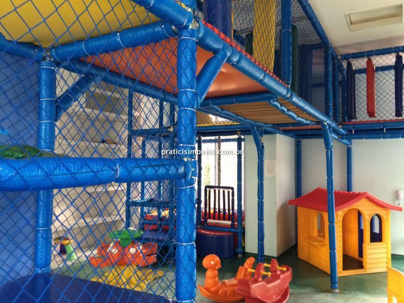 Apartamento para alugar Vila Mariana - 2018.08.10-14.07.25-6.jpg