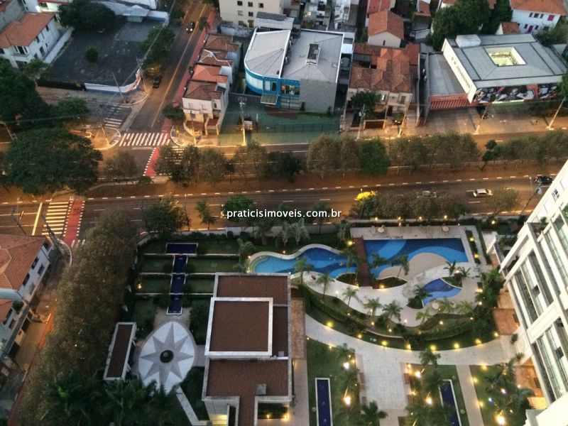Apartamento para alugar Vila Mariana - 2018.08.10-14.07.25-7.jpg