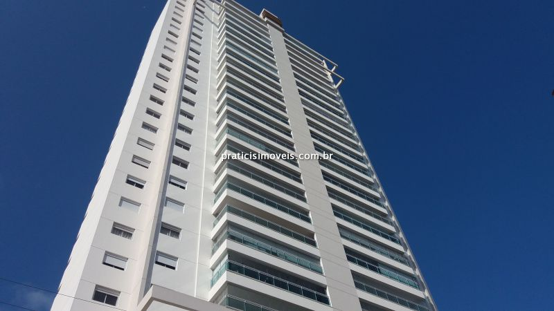 Apartamento venda Vila Mariana - Referência PR-2022