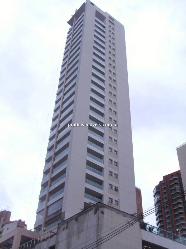 Apartamento venda Chacara Klabin  - Referência PR-2026