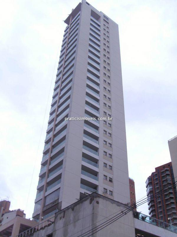 São Paulo Apartamento venda Chacara Klabin