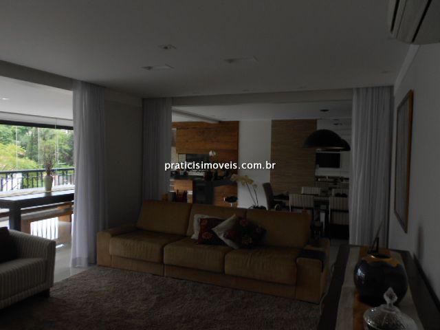 Apartamento para alugar Vila Mariana - DSCN3887.JPG