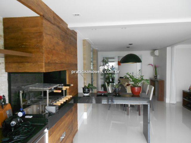 Apartamento para alugar Vila Mariana - DSCN3890.JPG