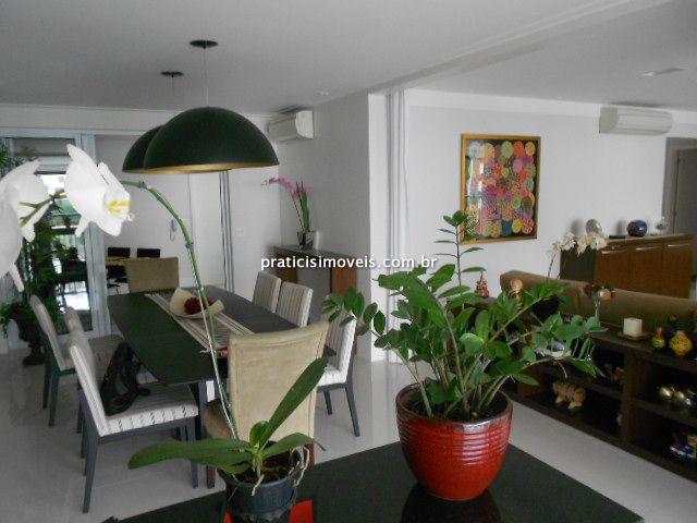 Apartamento para alugar Vila Mariana - DSCN3891.JPG