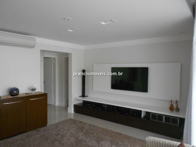 Apartamento para alugar Vila Mariana - DSCN3894.JPG