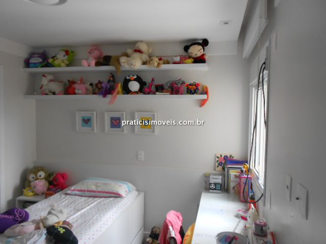 Apartamento para alugar Vila Mariana - DSCN3896.JPG