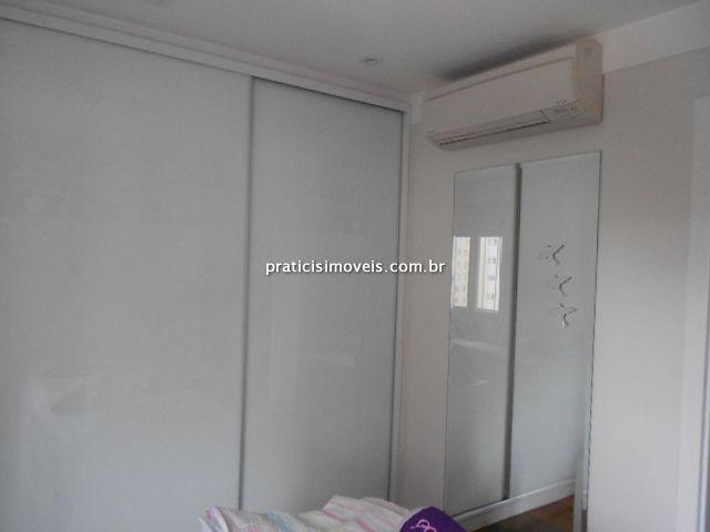 Apartamento para alugar Vila Mariana - DSCN3897.JPG