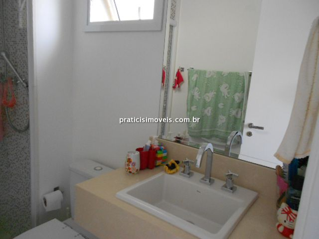 Apartamento para alugar Vila Mariana - DSCN3898.JPG