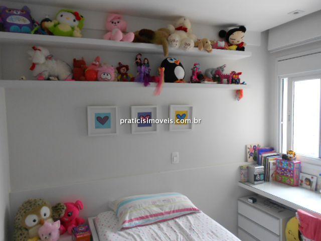 Apartamento para alugar Vila Mariana - DSCN3899.JPG