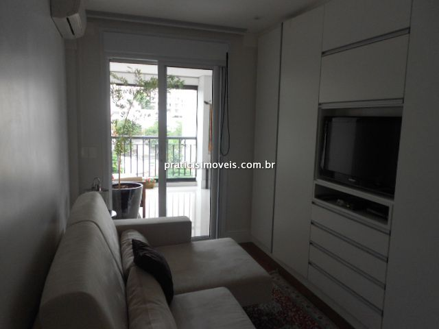 Apartamento para alugar Vila Mariana - DSCN3900.JPG