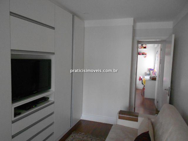 Apartamento para alugar Vila Mariana - DSCN3901.JPG