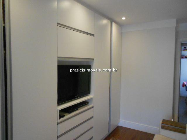 Apartamento para alugar Vila Mariana - DSCN3902.JPG