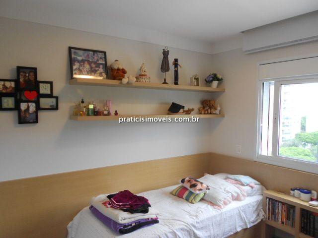 Apartamento para alugar Vila Mariana - DSCN3903.JPG