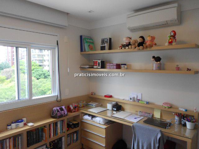 Apartamento para alugar Vila Mariana - DSCN3904.JPG