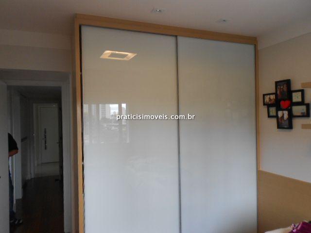Apartamento para alugar Vila Mariana - DSCN3905.JPG