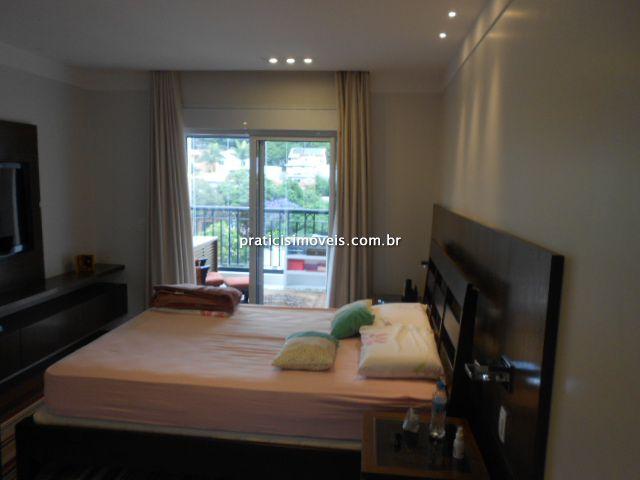 Apartamento para alugar Vila Mariana - DSCN3907.JPG