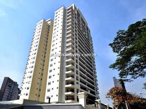 Apartamento venda Vila Mariana - Referência PR-2030