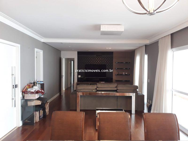 Apartamento para alugar Vila Mariana - 999-20180913_141043.jpg