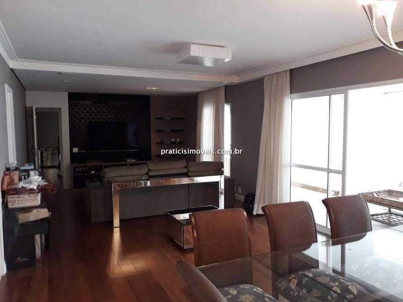 Apartamento para alugar Vila Mariana - 999-20180913_141052.jpg