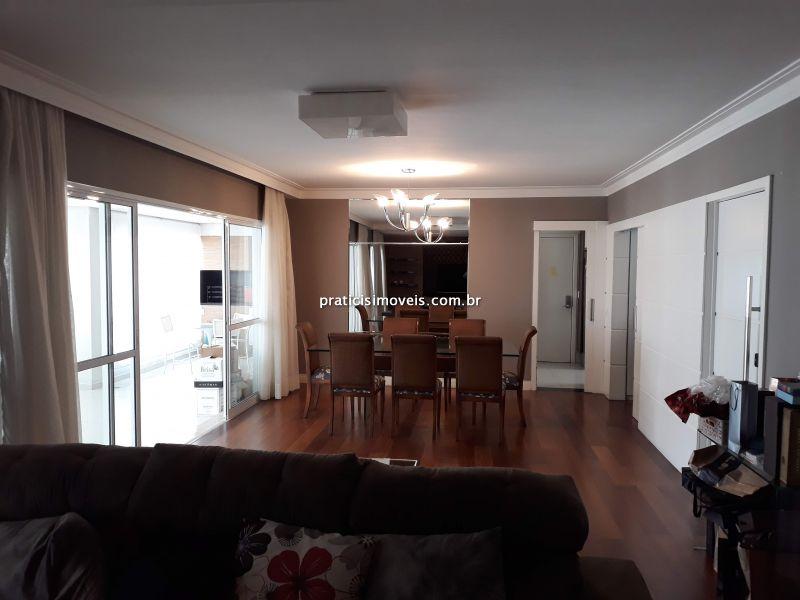 Apartamento para alugar Vila Mariana - 999-20180913_141117.jpg