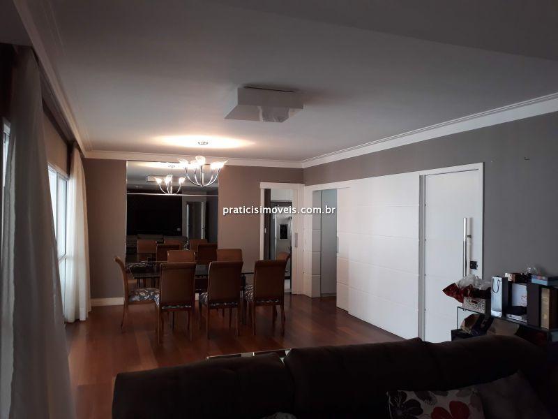 Apartamento para alugar Vila Mariana - 999-20180913_141127.jpg