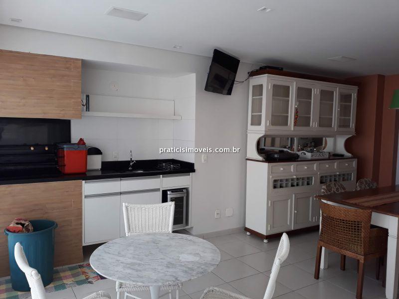 Apartamento para alugar Vila Mariana - 999-20180913_141156.jpg