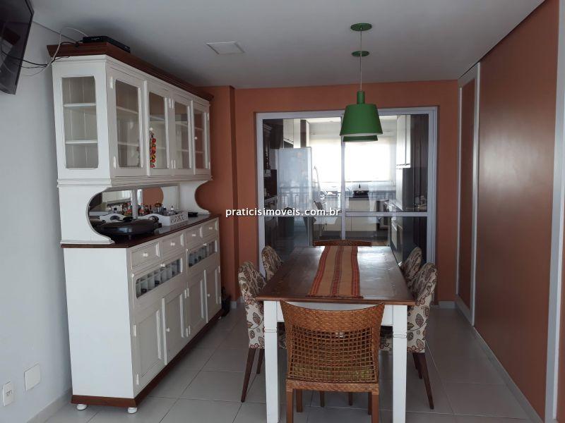 Apartamento para alugar Vila Mariana - 999-20180913_141206.jpg