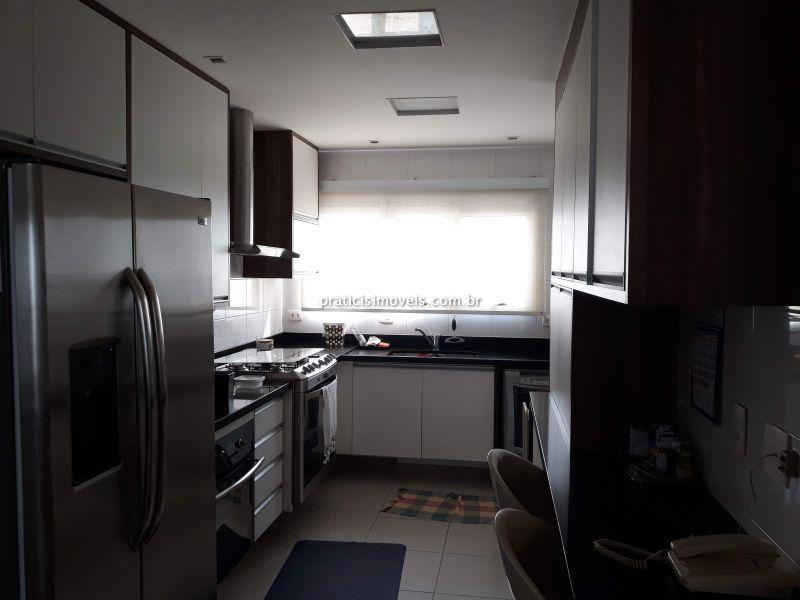 Apartamento para alugar Vila Mariana - 999-20180913_141251.jpg