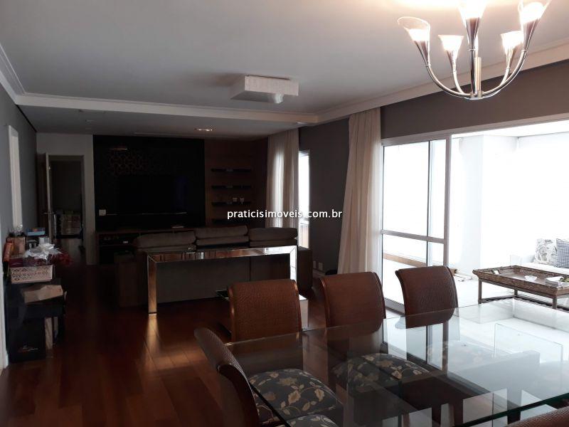 Apartamento para alugar Vila Mariana - 999-20180913_141345.jpg