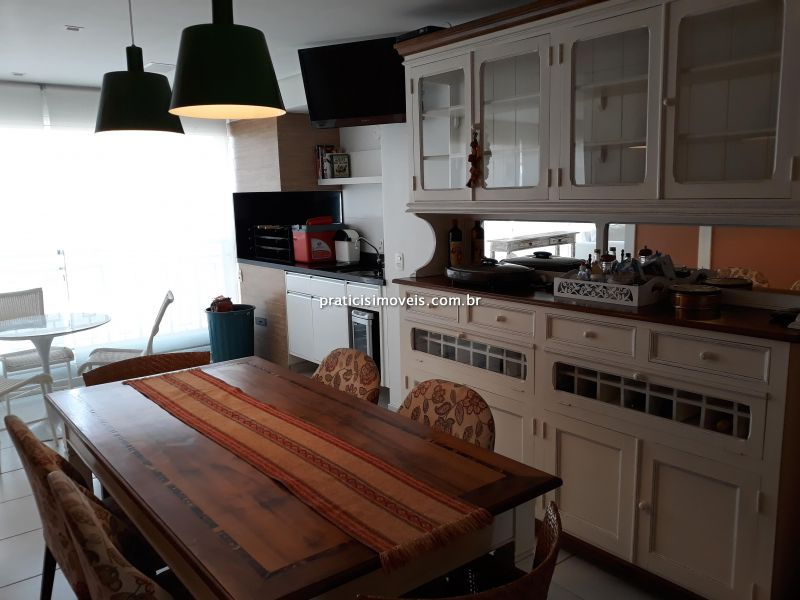 Apartamento para alugar Vila Mariana - 999-20180913_141434.jpg
