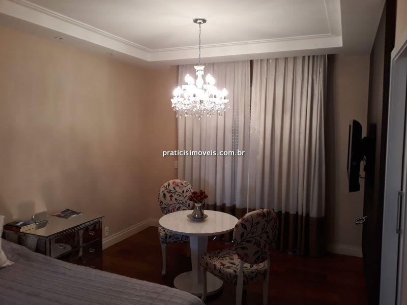 Apartamento para alugar Vila Mariana - 999-20180913_141640.jpg