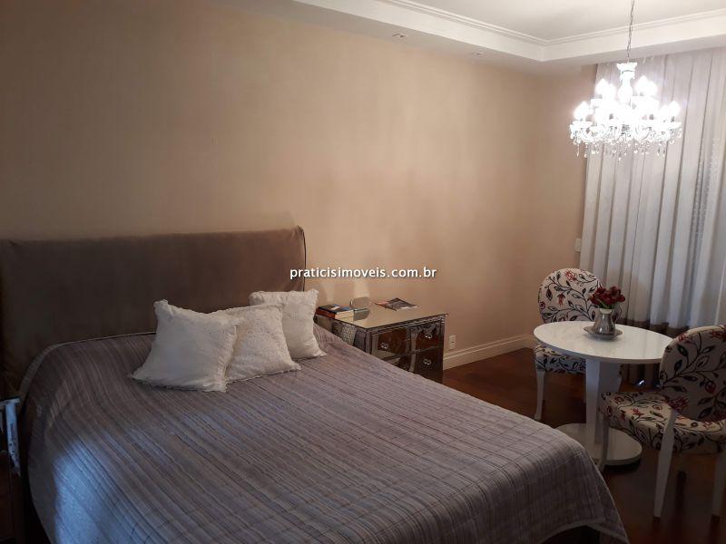 Apartamento para alugar Vila Mariana - 999-20180913_141650.jpg