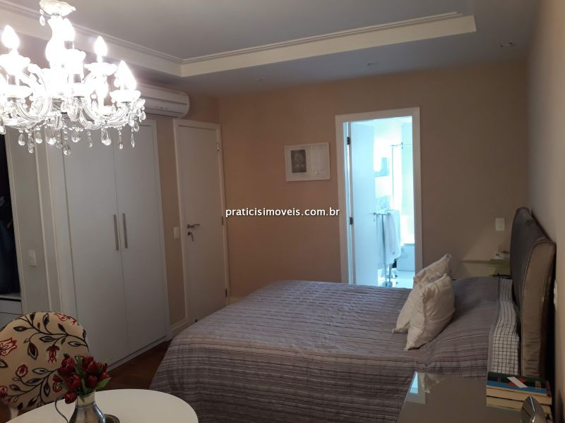 Apartamento para alugar Vila Mariana - 999-20180913_141746.jpg