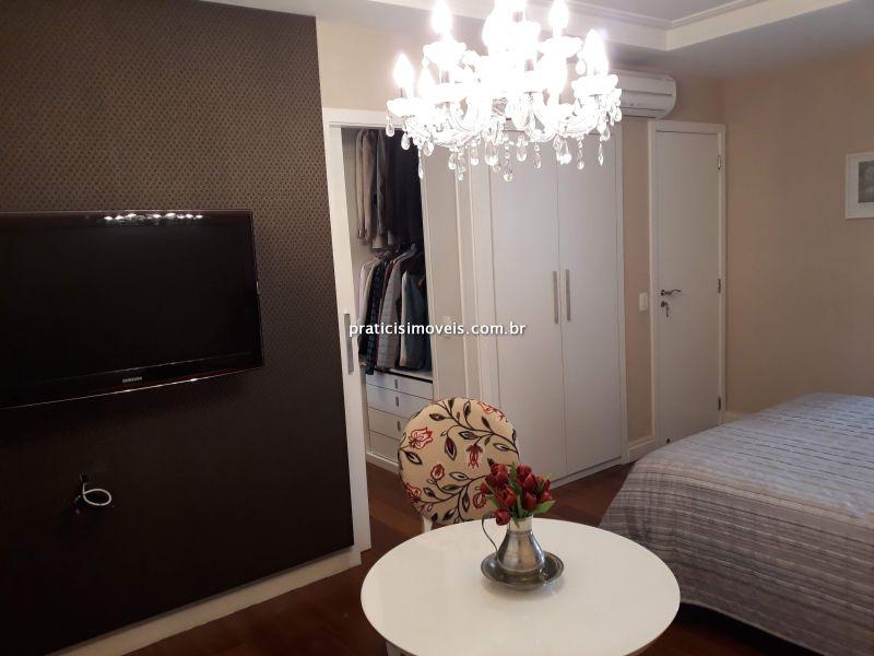 Apartamento para alugar Vila Mariana - 999-20180913_141749.jpg