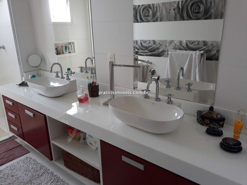 Apartamento para alugar Vila Mariana - 999-20180913_141821.jpg
