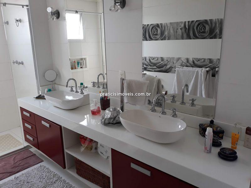 Apartamento para alugar Vila Mariana - 999-20180913_141912.jpg