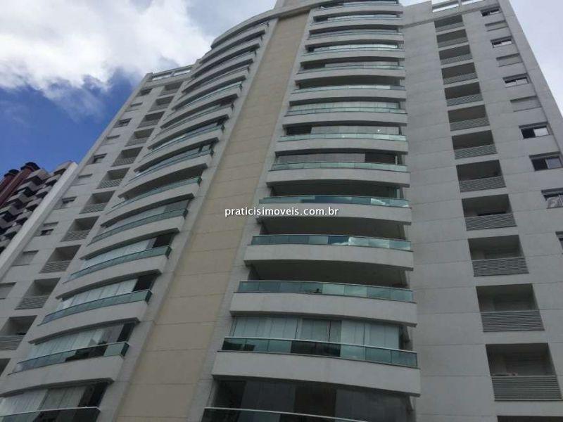 Apartamento aluguel chacara klabin  - Referência PR-2039