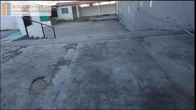 Terreno venda Vila Mariana - Referência PR-2048