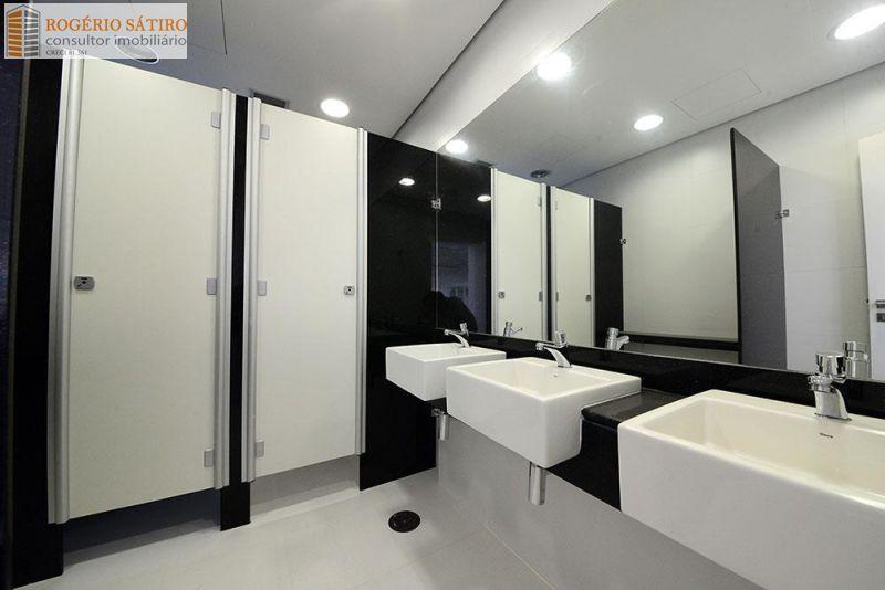 Prédio Inteiro à venda 04503001 - 999-1134618359.jpg