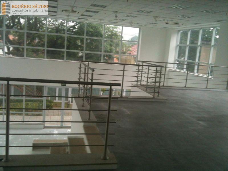 Prédio Inteiro à venda 04503001 - img41.jpg