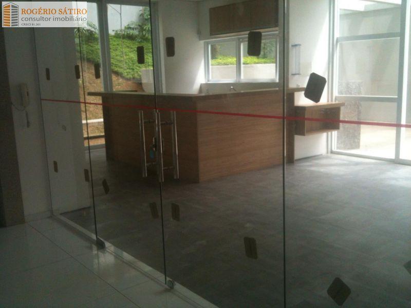 Prédio Inteiro à venda 04503001 - img43.jpg