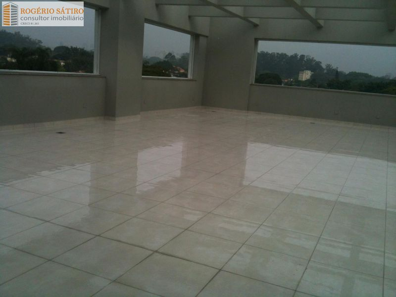 Prédio Inteiro à venda 04503001 - img53.jpg