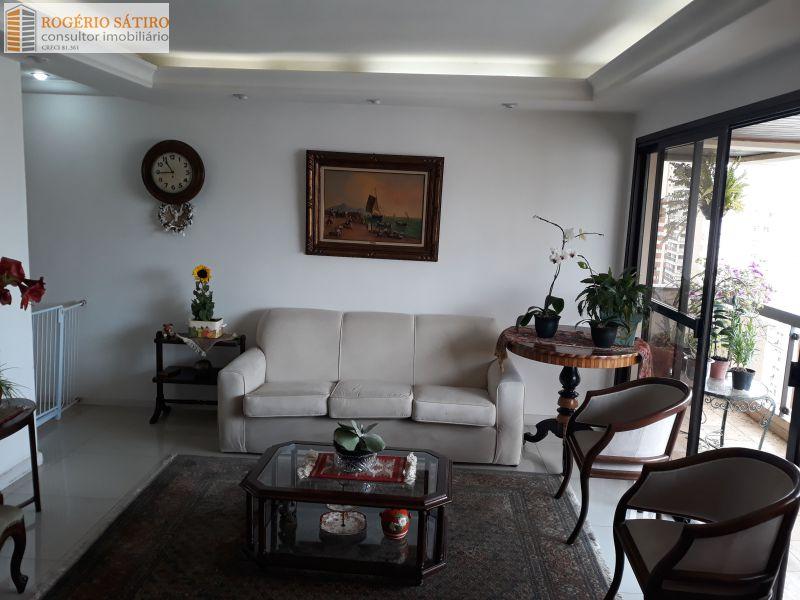 Cobertura à venda Paraíso - 20181101_140514.jpg