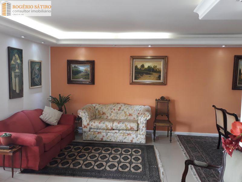 Cobertura à venda Paraíso - 20181101_140526.jpg