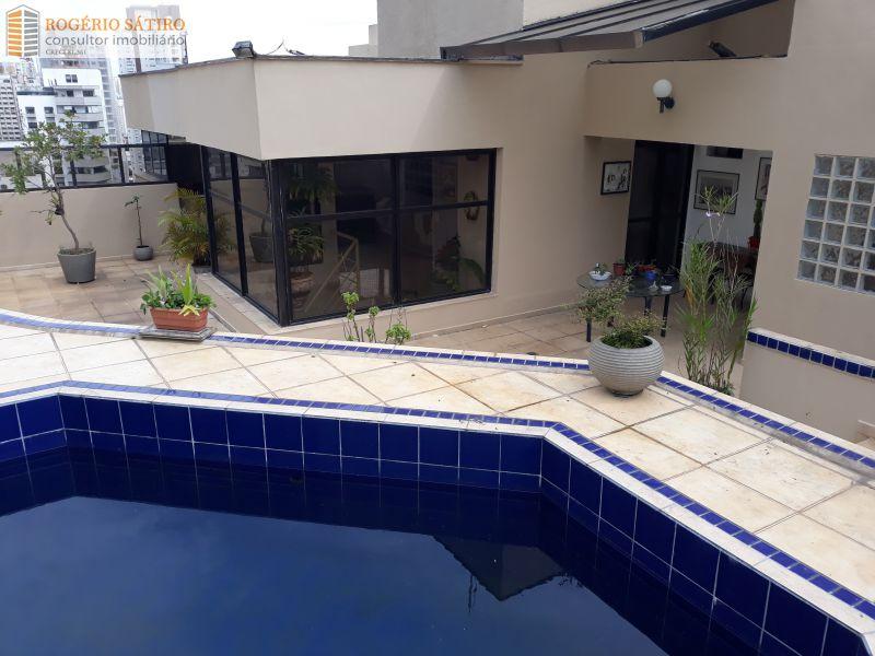 Cobertura à venda Paraíso - 999-20181101_141534.jpg